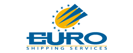 .:Euroshipping:. We are experts in international transport and logistics for imports and exports